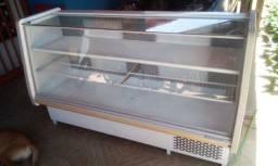 Freezer Expositor Gelopar Refrigerador