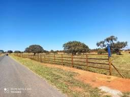 Terrenos Rurais com Ótima Condição de Pagamento em Jaboticatubas - R$25.000,00 + Parcelas