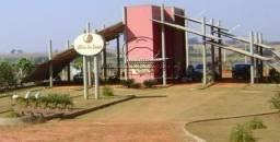 Terreno Condomínio Aldeia dos Lagos- Icém