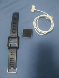R$ 200 Ipod nano 6G com 16gb