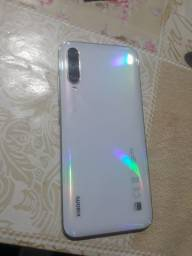 Troco Xiaomi mi a3