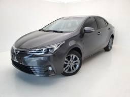 Toyota - Corolla XEi 2.0 - 2019 Carro Extra!