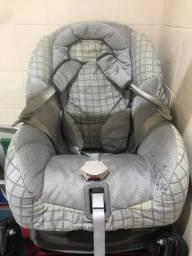 Cadeira para auto Burigotto Super Matrix