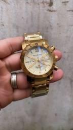 Relógio Bvlgari últimas