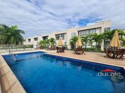 Casa Duplex para venda 4 suite(s) mata da praia vitória