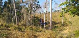 Sítio com 1 dormitório à venda, por R$ 3.150.000 - Zona Rural - Presidente Médici/RO