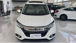 Honda HR-V 1.5 Turbo Touring CVT