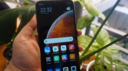 Xiaomi Redmi 9a 32gb<br><br>