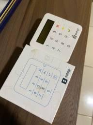 Máquina de cartão SumUp