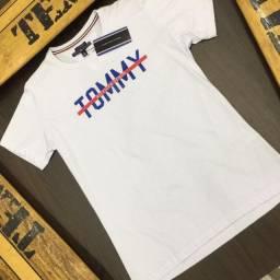 Camisetas modelos de 100% elastano entregamos na sua região do P ao GG em promoção