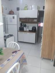 Casa em Icoaraci