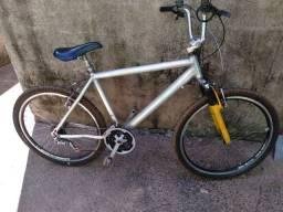Vendo essa bike..200