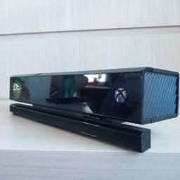 Sensor Kinect Xbox One  Original no Estado  s/ garantia