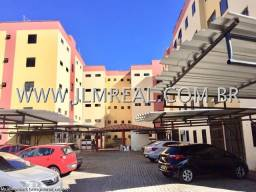 (Cod.:113 - Rodolfo Teófilo) - Vendo Apartamento com 68m², 3 Quartos