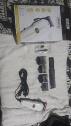 Máquina de cortar cabelo - WHALL SUPER TAPER - PROFISSIONAL