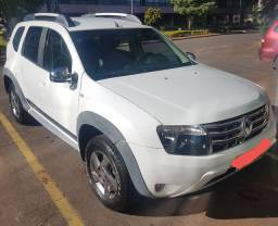 Duster Techroad 13/14