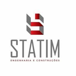 Engenharia e Construções Ltda
