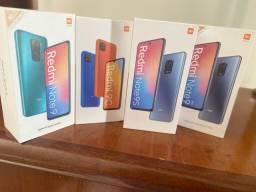 Promoção  Xiaomi REDMI