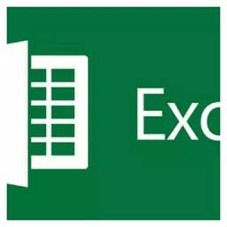 Título do anúncio: Curso Excel