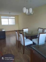 Título do anúncio: Apartamento para venda com 90 metros quadrados com 2 quartos em Pioneiros - Balneário Camb