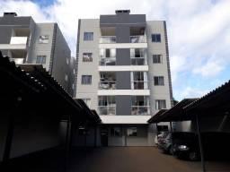 Alugo Apartamento no Cancelli