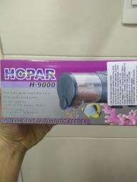 Alimentador automático HOPAR H-9000 (NOVO)