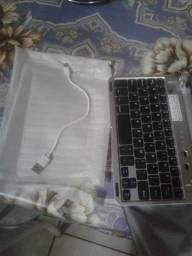 Vendo teclado para tablet