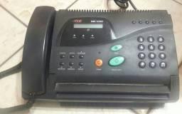 Aparelho de Telefone e Fax