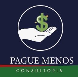 Reduza Juros (Consultoria Financeira)