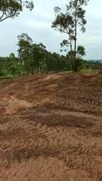 TH Não perca as ofertas dos Terrenos em Atibaia!