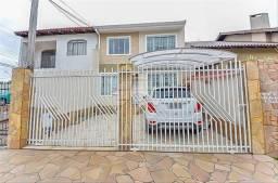 Título do anúncio: Casa à venda com 3 dormitórios em Fanny, Curitiba cod:154282