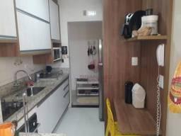Apartamento à venda, 68 m² por R$ 270.000,00 - Vila Bosque - Maringá/PR