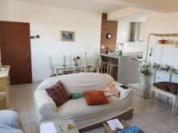 Apartamento à venda, 2 quartos, 1 vaga, Nossa Senhora do Carmo - Sete Lagoas/MG