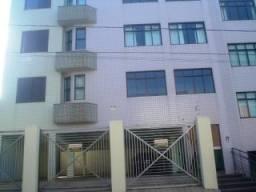 Título do anúncio: Apartamento à venda, 3 quartos, 1 suíte, 2 vagas, Panorama - Sete Lagoas/MG