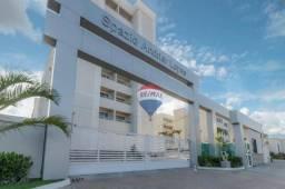 Apartamento com 2 dormitórios à venda, 50 m² por R$ 169.400,00 - Pajuçara - Natal/RN