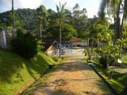 Terreno à venda em São judas tadeu, Balneário camboriú cod:8674