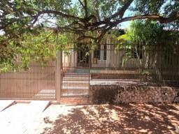 Casa com 3 dormitórios à venda, 177 m² de construção por R$ 370.000 - Vila Perino - Ourinh