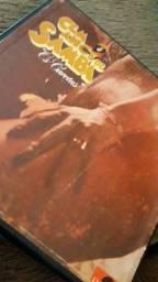 Lote discos de samba classicos