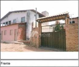 Casa à venda com 5 dormitórios em Morro branco, Beberibe cod:600105