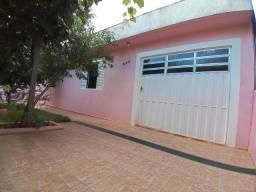 8319 | Casa à venda com 3 quartos em Ijuí