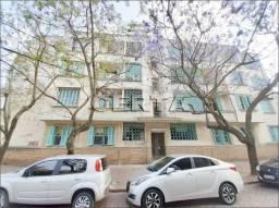 Apartamento para alugar com 2 dormitórios em Auxiliadora, Porto alegre cod:L02324