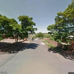 Casa à venda com 2 dormitórios em Jardim vitoria, Cianorte cod:aca9d692bfd