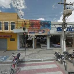 Apartamento à venda em Q y olho d'agua dos cazuzinhas, Arapiraca cod:9e674089c62