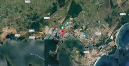 Casa à venda em Lote 47 casa 2 região dos lagos, São pedro da aldeia cod:d2db41e9346
