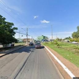 Apartamento à venda com 2 dormitórios em Alvorada, Cuiabá cod:974dd18feaf
