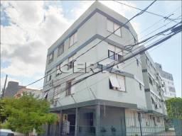 Apartamento para alugar com 1 dormitórios em Cidade baixa, Porto alegre cod:L01289