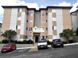 Apartamento para alugar com 3 dormitórios em Estrela, Ponta grossa cod:01445.001