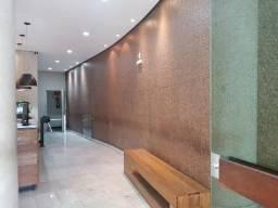 Vaga de Garagem à venda, 5 vagas, Savassi - Belo Horizonte/MG