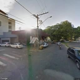 Casa à venda com 2 dormitórios em Gaspar, Muriaé cod:e3b28aed77c