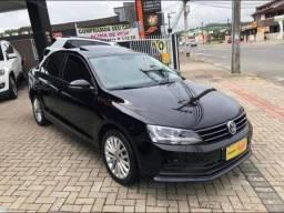 Volkswagen JETTA Comfortline 2.0
